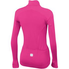 Sportful Neo Softshell Jacket Women bubble gum